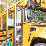 School Bus Accident Lawyers in Douglasville, GA