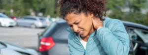 How Long to Settle a Whiplash Claim Atlanta Auto Accident Lawyer