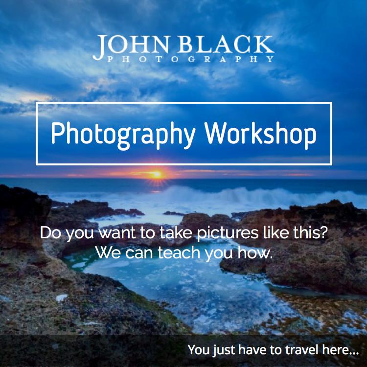 workshop_jbp