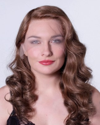 Category  Women s Wigs  840cf78cb