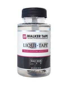 walker liquitape 3.4oz