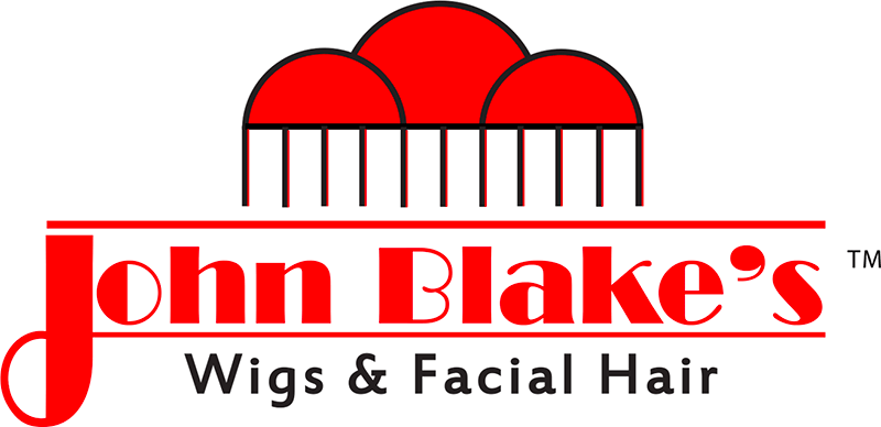 John Blake's Wigs and Facial Hair