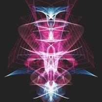 rhythm-of-the-gradient