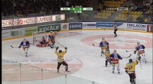 fin-hockey04.jpg