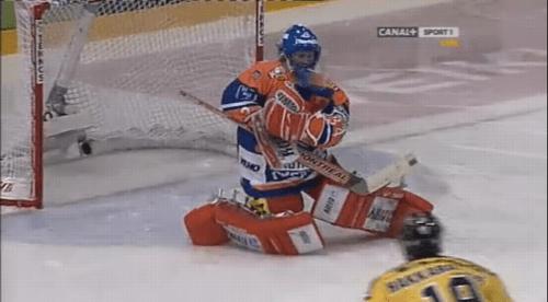 fin-hockey05.jpg