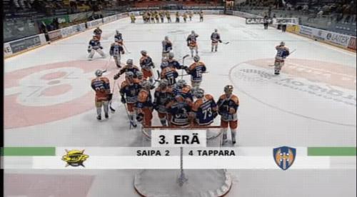 fin-hockey06.jpg