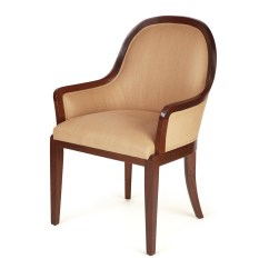 Loose Chair Covers Ready Made Ireland Motorized Lift Welcome To John Boone Inc