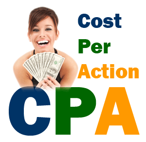 Cost-Per-Action-CPA-Email-Marketing