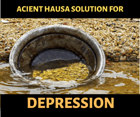 ACIENT HAUSA SOLUTION FOR