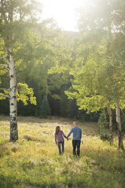 Erica and Tim - Denver Engagment Photos-004
