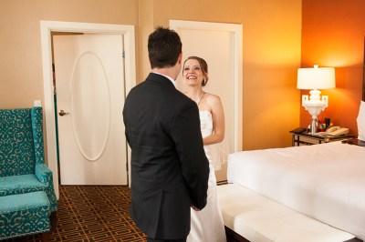 Kelly and Tom - Denver Wedding Photography-008