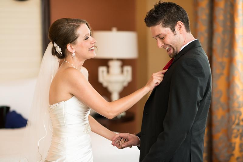Kelly and Tom - Denver Wedding Photography-009