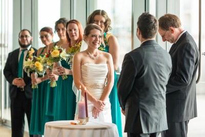 Kelly and Tom - Denver Wedding Photography-011