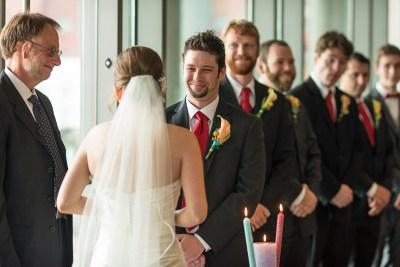 Kelly and Tom - Denver Wedding Photography-012