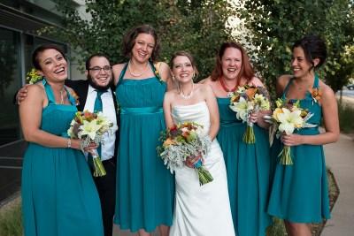 Kelly and Tom - Denver Wedding Photography-019