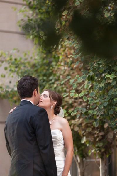 Kelly and Tom - Denver Wedding Photography-022