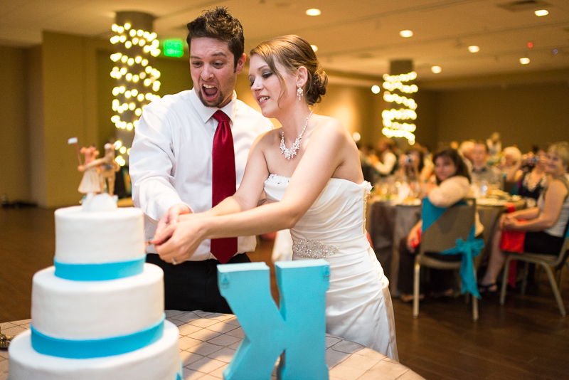 Kelly and Tom - Denver Wedding Photography-035