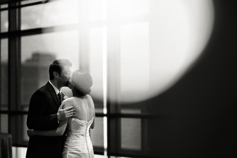 Kelly and Tom - Denver Wedding Photography-037
