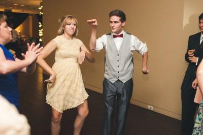 Kelly and Tom - Denver Wedding Photography-042