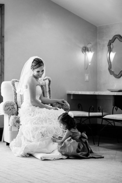 Best of 2013 Denver Weddings-006