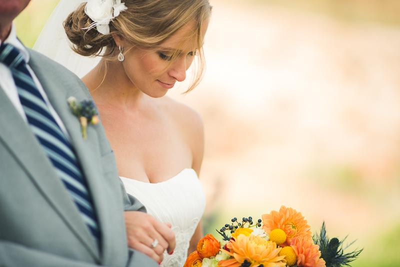 Best of 2013 Denver Weddings-021