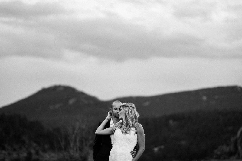 Best of 2013 Denver Weddings-026