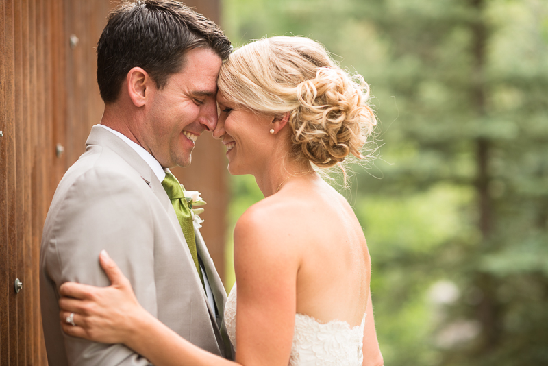 Best of 2013 Denver Weddings-028