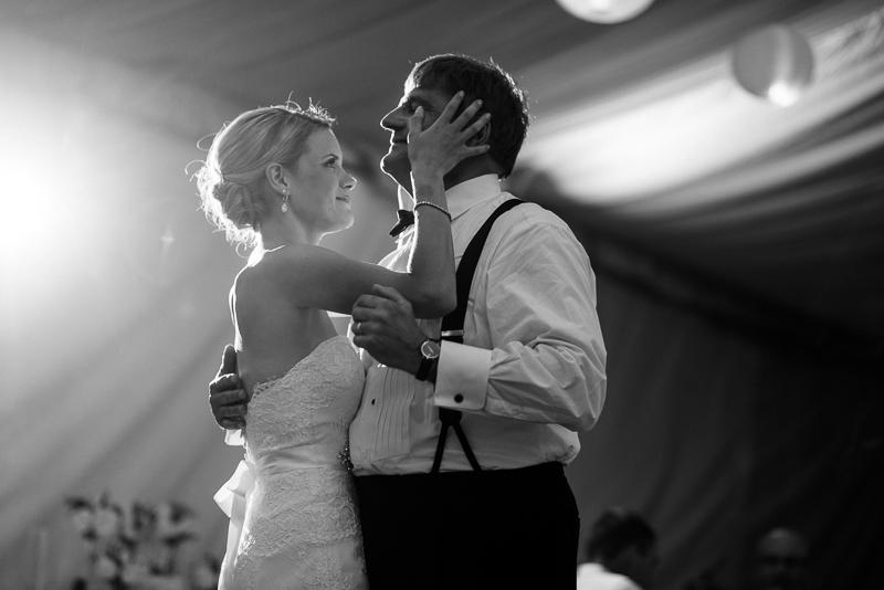 Best of 2013 Denver Weddings-047