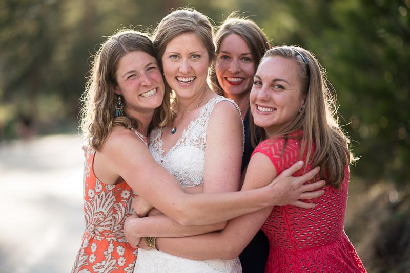 Best of 2013 Denver Weddings-049