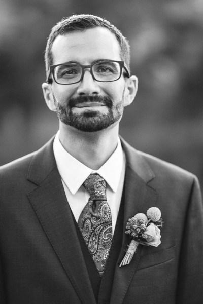 Denver Wedding Portraits-005
