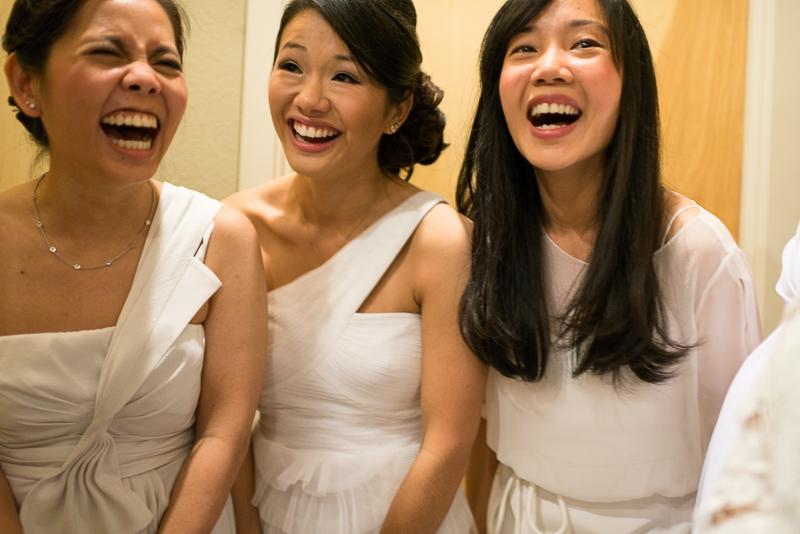 Juin Yi and Steve - Denver Wedding Photography-003