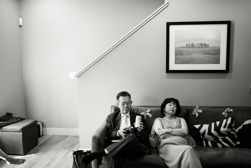 Juin Yi and Steve - Denver Wedding Photography-010