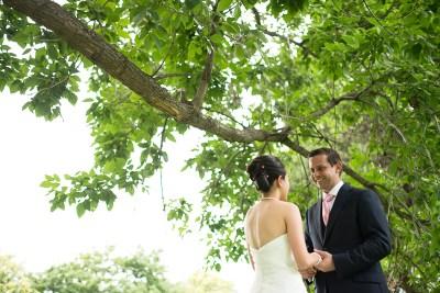 Juin Yi and Steve - Denver Wedding Photography-015