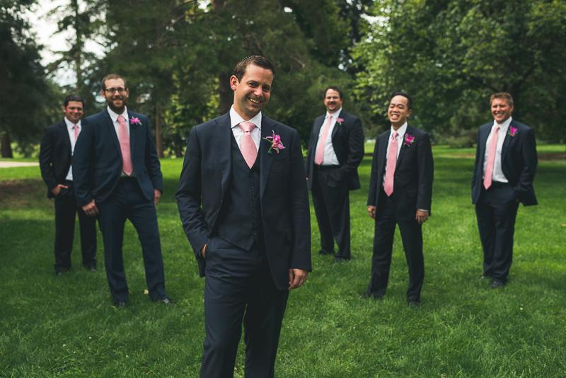 Juin Yi and Steve - Denver Wedding Photography-020