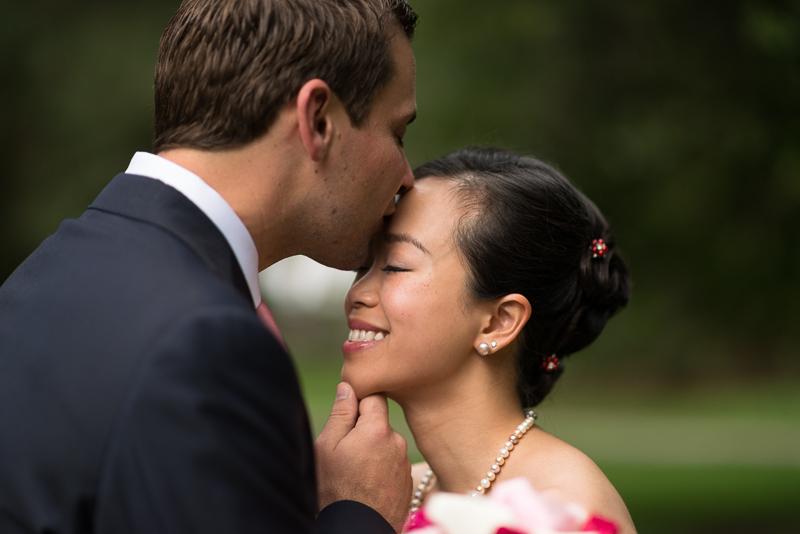 Juin Yi and Steve - Denver Wedding Photography-021