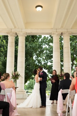 Juin Yi and Steve - Denver Wedding Photography-024