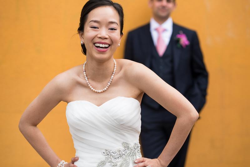 Juin Yi and Steve - Denver Wedding Photography-028