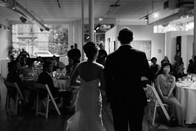 Juin Yi and Steve - Denver Wedding Photography-030