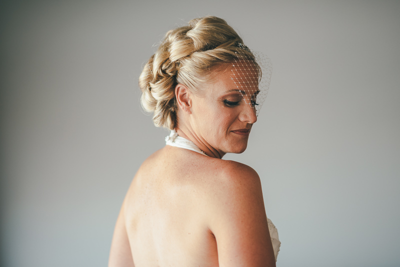 Denver Wedding Photographer beautiful bride