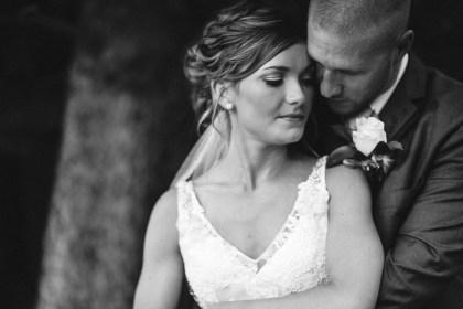 Silverthorne Wedding Photography