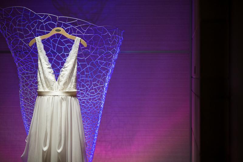 Denver Wedding Photography History Colorado dress