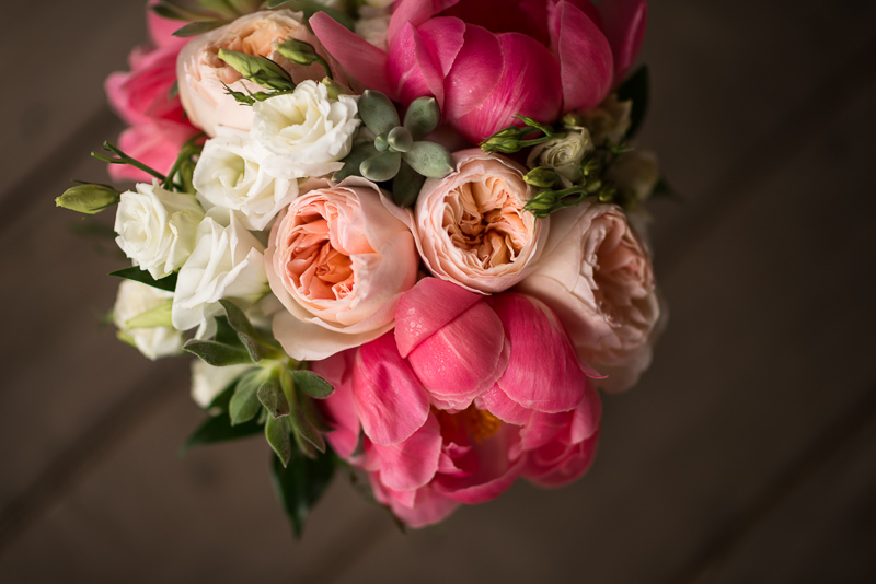 Denver Wedding Photography bouquet