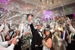 denver wedding photography new years eve