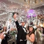 denver wedding photography new years eve