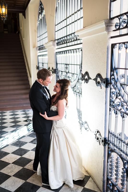 denver wedding photography plaza trinity church