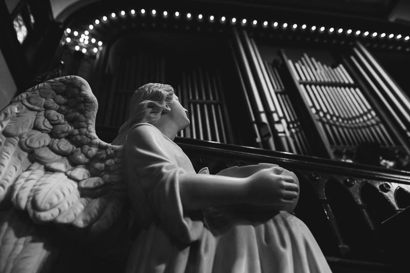 denver wedding photography angel
