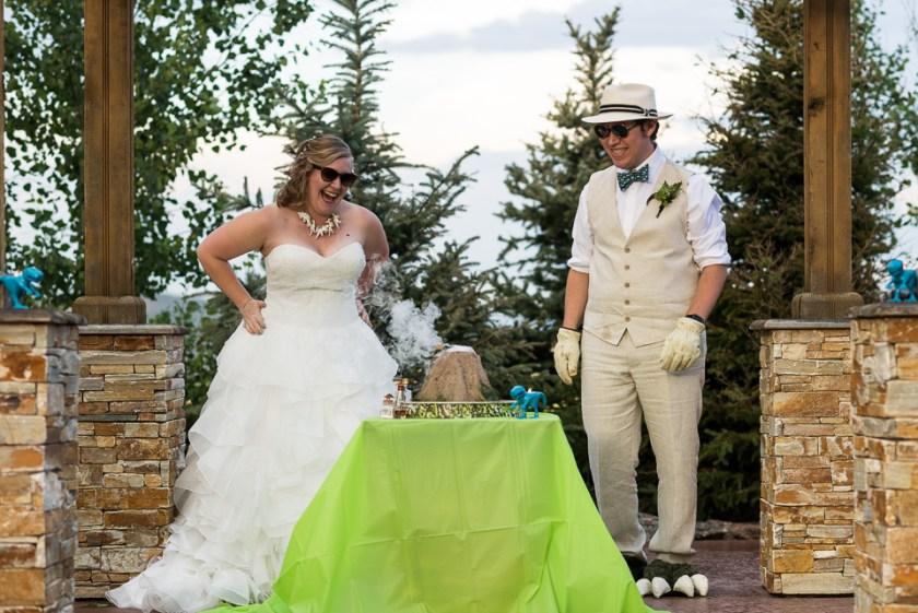 morrison willow ridge manor wedding photographer unity volcano