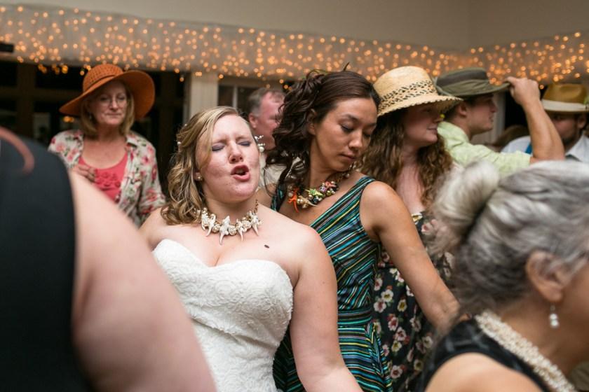 morrison willow ridge manor wedding photographer dancing bride
