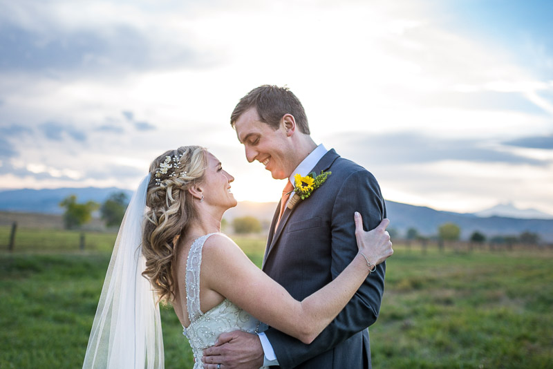 Boulder Wedding Photography-041