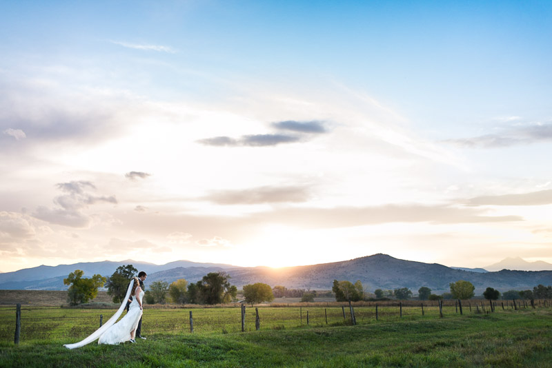 Boulder Wedding Photography-043